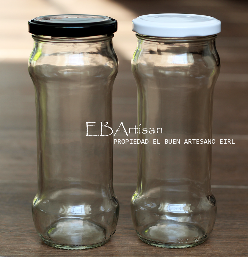 ESP370 - EBARTISAN