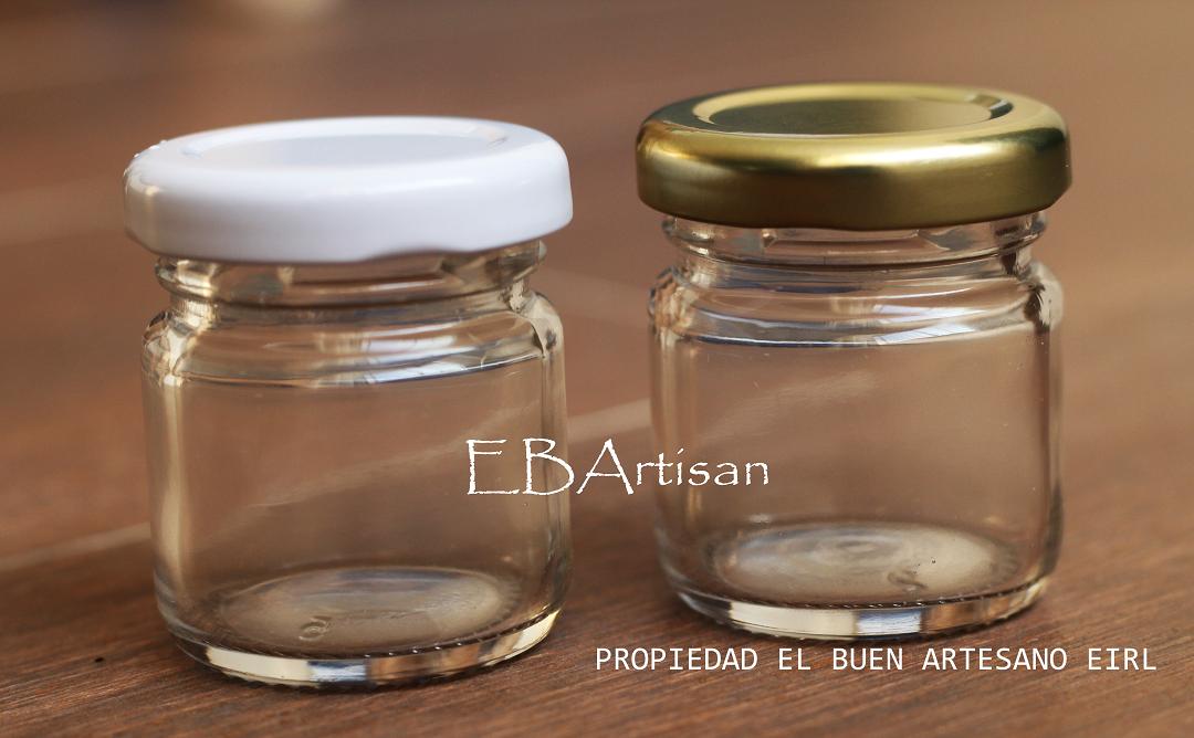 EBARTISAN  35  ML